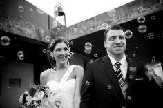 www.risingphoto.com - fotografos de casamentos em Lisboa, Portugal