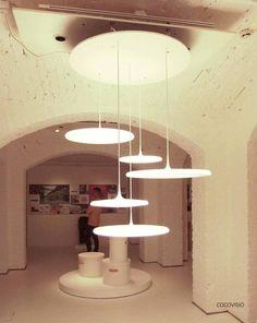 HYVÄÄ MUOTOILUA SUOMESTA – Cocovisio Lamp Design, Pendant Lamp, Floor Lamp, Table Lamp, Ceiling Lights, Flooring, Lighting, Home Decor, Light Bulb Drawing