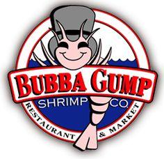 Madeira's Beach, John's Pass - Bubba Gump Shrimp Co. - Fresh Seafood, Family and Fun   locations