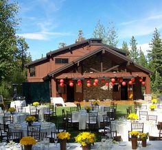 Wedding Venues In Lake Tahoe   87 Best Tahoe Wedding Venues Images Lake Tahoe Weddings Wedding