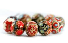 Mango Beads UK