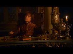 Game of Thrones: Season 2, Seven Devils Trailer