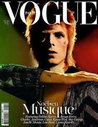 Image result for david bowie 1978 magazines
