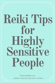reiki healing, reiki energy, law of attraction, spiritual awakening, spirituality, chakras, metaphysical, intuition, manifest