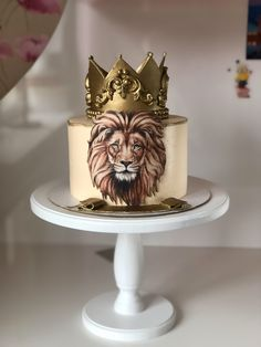 Cake Decorating Designs, Easy Cake Decorating, Cake Decorating Techniques, Cake Designs, Birthday Cake For Boyfriend, Birthday Cakes For Men, Cakes For Boys, Cake Design For Men, Cake Structure
