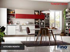 71 best kitchens images on Pinterest   Design interiors, Home decor ...