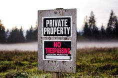 "Here We Stand, At The Twilight's Last Gleaming: ""All Private Property Rights In The U.S. To Be Strategically Usurped"""