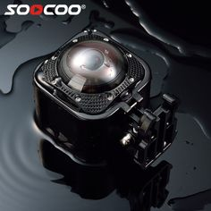 Original SOOCOO CUBE360F 1080P WiFi 360 Degree Panorama Camera Action cam 20M underwater waterproof  Price: 73.92 & FREE Shipping #computers #shopping #electronics #home #garden #LED #mobiles #rc #security #toys #bargain #coolstuff |#headphones #bluetooth #gifts #xmas #happybirthday #fun