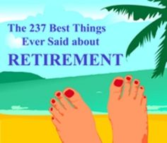Retirement Quotes for Retirement Speeche Ebook