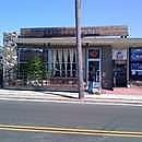 Sessions Public 4204 Voltaire Street, San Diego, CA 92107