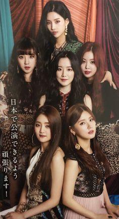 a book about (g)i-dle Kpop Girl Groups, Korean Girl Groups, Kpop Girls, Mamamoo, Namjin, Korean Best Friends, Rapper, Soo Jin, Fandom