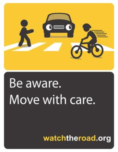 Pedestrian Traffic Fatalities by State - Governor's Highway Safety Association Road Safety Slogans, Road Safety Poster, Safety Posters, Road Traffic Safety, Road Safety Tips, Drive Safe Quotes, Driving Quotes, Driving Teen, Bike Illustration