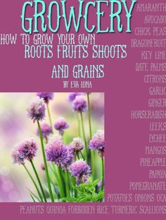 ( You do not need a kindle to download this ebook) There are a million ways to increase your harvest, spend less time working, and grow in small  ...