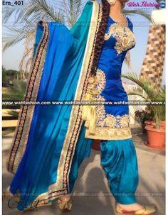 Indian suits for wedding, Punjabi Suits For Wedding, Wedding Suits Ideas , Punjabi Wedding Suits Wedding_salwar_suits Punjabi Girls, Punjabi Dress, Punjabi Suits, Indian Designer Outfits, Indian Outfits, Simple Indian Suits, Patiala Salwar Suits, Designer Suits Online, Desi Wear