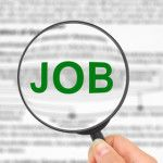 Legal Advisor, Coordination Advisor Jobs in Gilgit Baltistan Power Development Board #2014Jobs