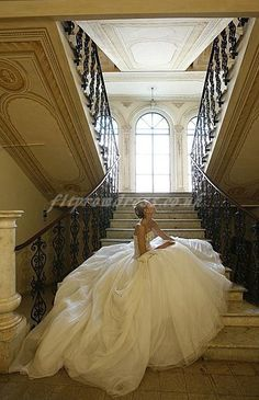 wedding dress. I need this for a future wedding picture