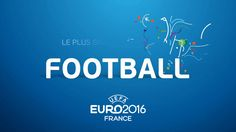 Beau Sans: All you need to know about the #Euro2016 official typeface   Typorn.org