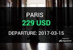 Flight from Los Angeles to Paris by Norwegian #travel #ticket #flight #deals   BOOK NOW >>>