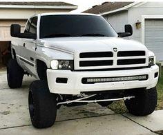 Cummins Diesel Trucks, Dodge Ram Diesel, Ram Trucks, Dodge Trucks, Chevrolet Trucks, Cool Trucks, Pickup Trucks, Chevy, Dodge Pickup
