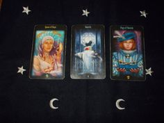 Group Reading for 3-28-15  Legacy of the Divine Tarot  THEME FOR THE DAY: Support those in need, take some time to rest and recharge, and solve a problem by being true to yourself. Go to KCR Counseling on Facebook for the complete reading.