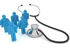 Health Insurance Agency Lodi CA