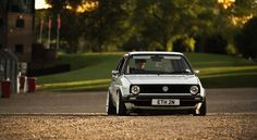 Golf Tips On Chipping And Pitching Refferal: 2118522167 Volkswagen Germany, Volkswagen Golf Mk1, Golf 2, Automobile, Power Bike, Car Camper, Vw Cars, Sick, Golf Tips
