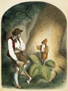 Eduard Duller, Blüthen für die Jugend und Früchte für das Leben (1850)
