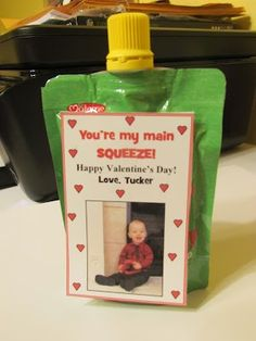 Valentine idea for Toddler Could someone save any of these for me.I want to make these in my class,or for my class...