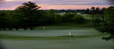 Come to Lexington Michigan and play Lakeview Hills Golf Resort Lexington Michigan, Port Huron, Lake View, Our Wedding, Golf Courses, Play