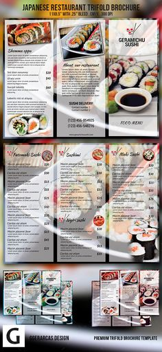 Thai Restaurant Menu  Thai Restaurant Menu Thai Restaurant And