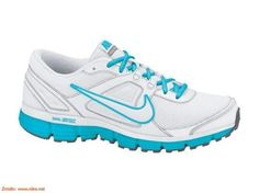 $50 NIKE running shoes