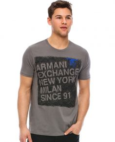 Wrangler blue bell men s eddy antifit jean 54 discount for Armani exchange t shirts wholesale
