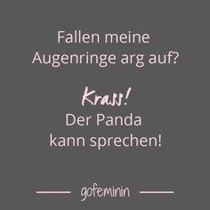 Saying of the day: The best sayings of - Zitate , coole Sprüche & mehr - Best Humor Funny Funny Texts, Funny Jokes, Hilarious, Saying Of The Day, Funny Text Messages, Sarcasm Humor, Good Jokes, Just Smile, True Words