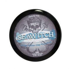 SeaWitch Face Mask   Perfectly Posh  perfectlyposh.com/poshalicious14 facebook.com/poshaliciouss  poshalicious14@gmail.com