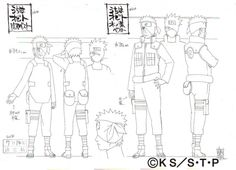Obito Uchiha (Naruto Shippuden) All rights reserved by Masashi Kishimoto. Obito - Anbu and Jounin Outfit Anime Naruto, Naruto And Sasuke, Art Naruto, Kakashi Anbu, Naruto Shippuden, Kid Kakashi, Shikamaru, Naruto Drawings, Naruto Sketch