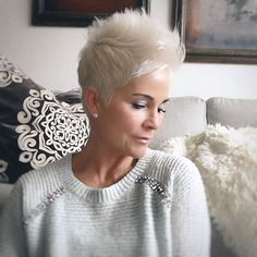 You searched for Makeup - Chic Over 50