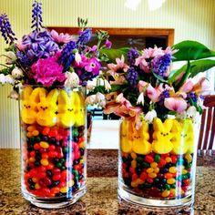 1000+ images about Floral Design on Pinterest | Floral ...