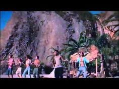 S Club 7 - Natural [OFFICIAL VIDEO]