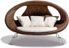 """mobiliario para área externa """"fibra sintética"""" - Pesquisa Google"""