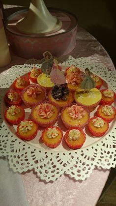 wedding cupcake 04