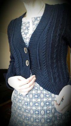 91 meilleures images du tableau Couture et tricot