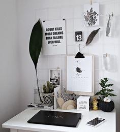 rośłiny-małe-mieszkanie-trendy
