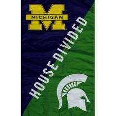 House divided alabama michigan state betting