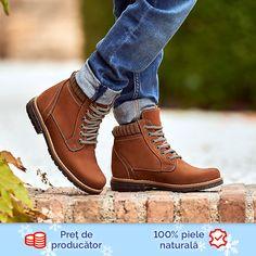 Te asteptam online cu o gama variata de modele incaltaminte pentru toti copiii. Preturi accesibile de producator. Timberland Boots, Combat Boots, Shoes, Fashion, Moda, Zapatos, Shoes Outlet, Fashion Styles, Shoe