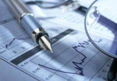 Impuesto a las Ganancias: Se promulgó la Ley que grava la distribución de dividendos - Profesiones ON-LINE