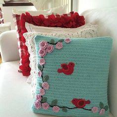 Crochet-almofada-3
