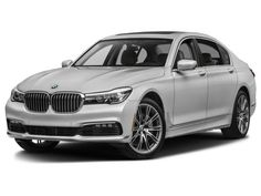 2017 Bmw 740 I Xdrive All Wheel Drive Sedan Pricing and Options Bmw 740i, Bmw Engines, Best New Cars, 2017 Bmw, Cars 2017, Engines For Sale, Bmw 6 Series, Used Bmw, Car Videos