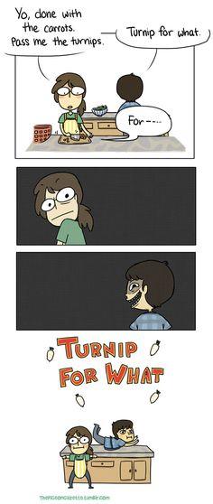 Gosh darn it! Got the tune in my head!!!!!