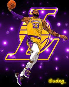 Lebron James Lakers, King Lebron James, King James, Nba Background, Mvp Basketball, Football, Lakers Wallpaper, Best Nba Players, Nba Pictures