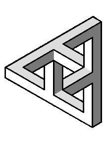 2c7cd1241eca07e0e83bd3fc1b180dee.jpg (220×288)